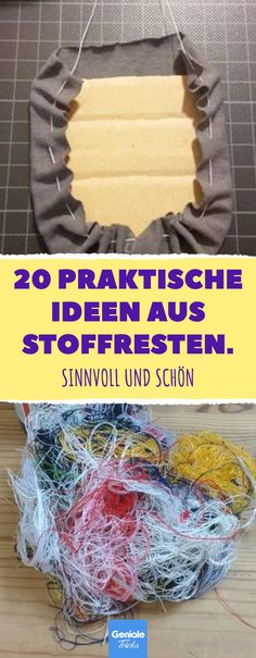 20 praktische Ideen aus Stofffetzen Stoffr ckst nde Recovery Patchwork Cr delivers online tools that help you to stay in control of your personal information and protect your online privacy. Diy Dusters, Art Minecraft, Tetra Pack, Remainders, Ideas Prácticas, Leftover Fabric, Diy Candles, Fabric Scraps, Fabric Remnants