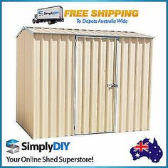 Garden Sheds 3x3 absco spacesaver garden shed 3m x 0.78m sheds free depot pickup