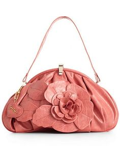 Jessica Simpson Handbag, Giselle Floral Frame Bag #handbag #purse