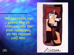 gabriel_garcia_marquez_-_pablo_picaso_9.jpg (960×720)