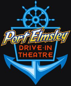 Port Elmsley Drive-In Theatre Good Drive, Drive In Theater, About Time Movie, The St, Places To Eat, American History, Growing Up, Activities For Kids, Photo Galleries