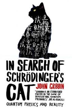 In Search of Schrodinger's Cat (Paperback)
