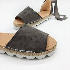 Platform Peep Toe Lace Up Spring Summer Sandals – Mensootd Flat Lace Up Shoes, Lace Up Sandals, Summer Sandals, Chunky Heel Pumps, Peep Toe Heels, Pearl Shoes, Womens Summer Shoes, Beige, Gender