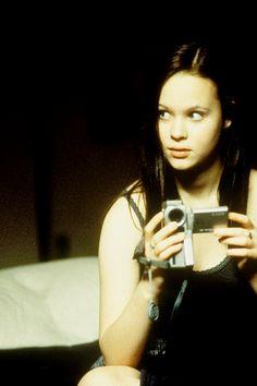 Thora Birch in American Beauty, 1999 (dir. Sam Mendes)