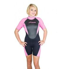 Diving Wetsuits, Diving Suit, Scuba Girl, Female Shorts, Womens Wetsuit, Fishnet Stockings, Swimsuits, Swimwear, Water Sports