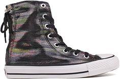 8d396fb5de05 Converse Women s Shimmer Slouchy Sneaker « Impulse Clothes. ShoeBOOM ·  Converse Sneakers for Women