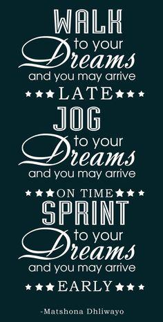 Wisdom Quotes, Art Print, Printables, Etsy Shop, Digital, Print Templates, Block Prints, Printmaking, Brainy Quotes