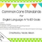 ~Number One Selling Speech Therapy item on TeachersPayTeachers!~  A must-have for the busy Speech-Language Pathologist! Show up to your next in-ser...