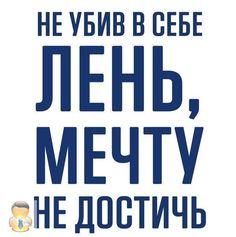 http://profesion-biznes.blogspot.com/  ВНИМАНИЕ! Мне нужны 20 ответственных работников! http://profesion-biznes.blogspot.com