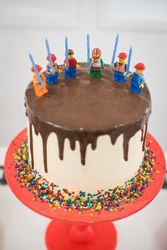 71 Best 5th Birthday Ideas For Boys Images