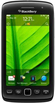 BlackBerry Torch 9860 Price in Pakistan, Specifications & Review at http://www.buyityaar.com/blackberry-torch-9860-m793