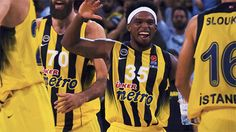 New trendy GIF/ Giphy. basketball high five good job euroleague fenerbahce euroleague basketball. Let like/ repin/ follow @cutephonecases