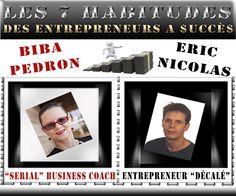 Les 7 habitudes des entrepreneurs web à succès http://www.rolodexmarketeurs.biz/les-7-habitudes-des-entrepreneurs-web-a-succes/