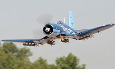 rc airplanes \ rc airplanes _ rc airplanes plans _ rc airplanes electric _ rc airplanes build _ rc airplanes diy _ rc airplanes for sale _ rc airplanes plans how to build _ rc airplanes foam Rc Airplane Kits, Army Men Toys, Radio Controlled Aircraft, Rc Model Airplanes, F4u Corsair, Military, Helicopters, Rc Cars, Scale Models