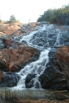 Swaziland. BelAfrique - Your Personal Travel Planner - www.belafrique.co.za Places To Travel, Places To See, Places Ive Been, Seychelles, Uganda, Bucket List Holidays, All About Africa, Travel Companies, Travel Planner