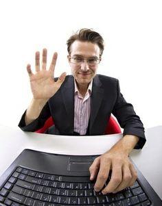 Les salariés ambassadeurs sur les réseaux sociaux : le point de vue des salariés !