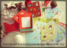 activites-livre-jeunesse-cartes-de-voeux-editions-usborne-diy-noel-christmas-