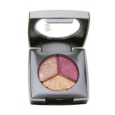 Buy DuWop Crush Eye Shadow, Lava with free shipping on orders over $35, gifts-with-purchase, expert advice - plus earn 5% back   Beauty.com