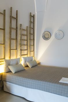 luci Room Divider, Decor, Furniture, Bed, Home, Home Decor, Room