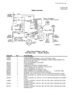 Yamaha Golf Cart Electrical Diagram G1 Wiring. Golf Cart Charger Diagram Tomorrow Electric Vehicles Vehicle Service. Wiring. Gem Car Battery Wiring Diagram Refresher At Scoala.co