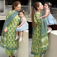 #Love #clothes…Love #Style #ladieskurta #ethnicdresses #dulhandress  #lehengacholi #designerkameez #dress #cocktaildresses #womensclothes  #partydresses #casualfashion #weddingsuits #New #Release #KameezWorld #makemoneyonline Shadi Dresses, Pakistani Dresses, Indian Dresses, Indian Outfits, Punjabi Suits Designer Boutique, Indian Designer Suits, New Style Suits, Dulhan Dress, Chikankari Suits