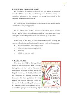 charlie and the chocolate factory activities google search  charlie and the chocolate factory essay charlie and the chocolate factory