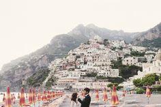 Destination wedding a Positano: from Australia with Love - Duepunti Fine Art Wedding Photography