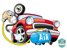 How to increase the life lenght of your car2