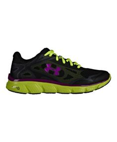 Under Armour Micro G Pulse Women's Running Shoes #runningshoes