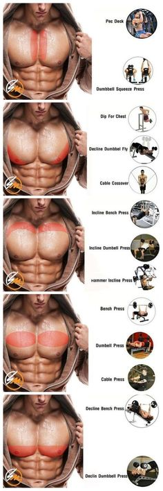 b31e9bfe598a3af7b3ba032573440604.jpg 640×1.920 piksel #bodybuildingdiet
