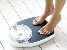Ihr wollt nicht SCHLANK WERDEN, sondern SCHLANK BLEIBEN? Die besten Tipps, wie ihr euer Wunschgewicht haltet: http://www.shape.de/diaet-und-ernaehrung/diaet-methoden/a-57914/schlank-bleiben.html