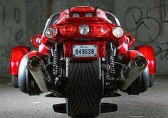 Used Car Models Car Buying Checklist Code: 2304037955 3 Wheel Motorcycle, Motorcycle Engine, Can Am Spyder, Car Buying Tips, Cool Inventions, Electric Scooter, Tricycle, T Rex, Used Cars