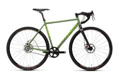 Current dream bike- Spot Brand Mod Disc SS