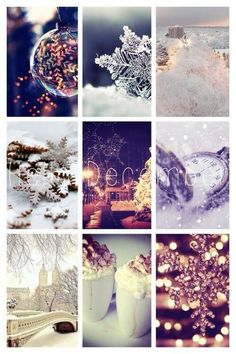 Hello December hello december december images december quotes and sayings december image quotes hello december 2015 december pictures