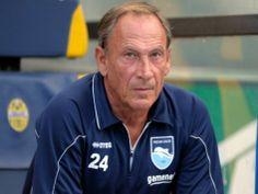 La rivincita di Zeman sul calcio italiano: tre nazionali li ha lanciati lui