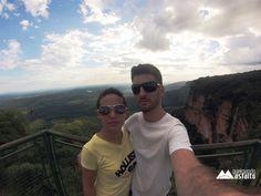 Mirante Morro dos Ventos http://wp.me/p2Wczf-QX
