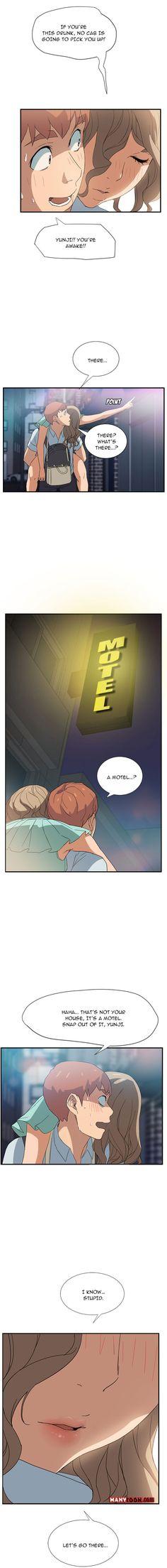 My Stepmom Manhwa - Chapter 5 - ManyToon Comics Pdf, Read Comics, Read Manga Online Free, My Step Mom, Married Woman, 10 Year Old, Manga To Read, Webtoon, Manhwa