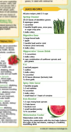 chart for tracking daily food group intake great for kids recipes pinterest kid healthy. Black Bedroom Furniture Sets. Home Design Ideas