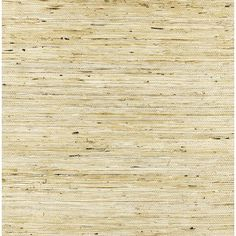 """Schumacher Sonota 9.5' x 36"""" Wallpaper Roll"""