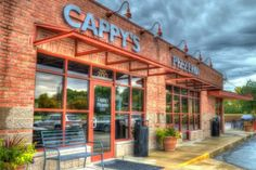 Where To Eat Well In Cedar Rapids Iowa Top 10 Restaurants Via Culture