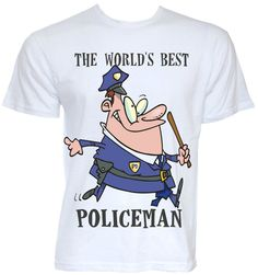 1000+ images about MEN'S GRAPHIC / CARTOON T-SHIRTS on ...