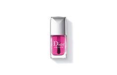 Dior.com nail glow