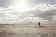 Love how this turned out- A Day in the Life with Andrea and Sage | Utah Wedding Photographers