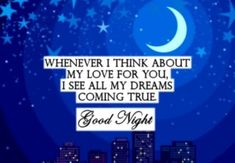 good-night-sweet-dream-quotes-images-llovely