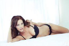 Porno foto HD #sexy #sesso #nudo #piccante #ragazze #erotico #allsex #porno #Fanculo #micio #vagina #fica #culo #tette #adolescente #intimo #tette #penetrazione #donnicciola #figa #gambe