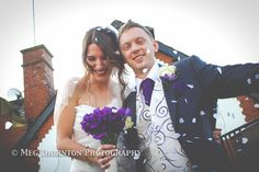 Meg Thornton Photography  Manchester Photographer 2015
