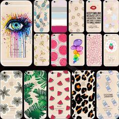Silicone, pintura exuberante botânica Phone Cases capa para Apple iPhone 4 iPhone 4S iPhone4S casos de caso PJM MRX XWQ QRSN