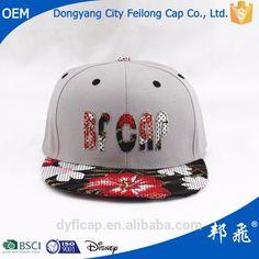 Cool Plain Custom Embroidery Customize Snapback Hats Flat Bill Hip Hop Cap Plain Snapback Hats - Buy Hat And Cap,Snapback Hat,Snapback Cap Product on Alibaba.com