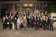 Το Εδιμβούργο υποδέχτηκε διακεκριμένους συνεργάτες της Εθνικής Ασφαλιστικής | Επιχειρήσεις | News 24/7