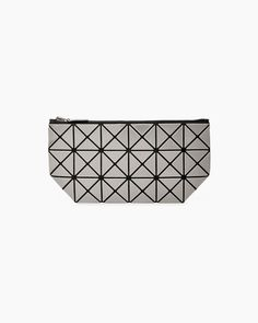 Bao Bao by Issey Miyake Lucent Basic Pouch
